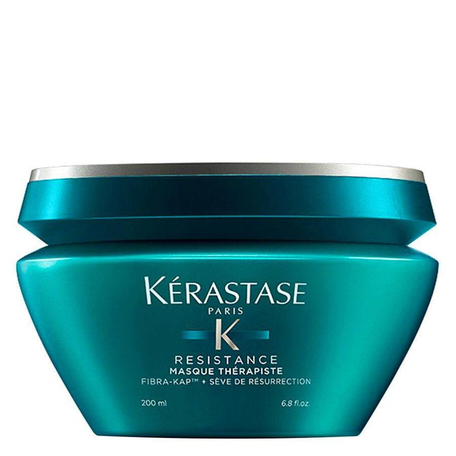 Kérastase Resistance Masque Thérapiste Hair Mask 200ml