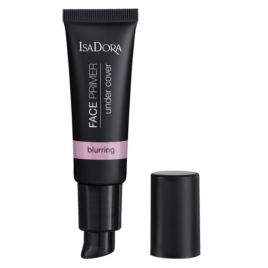 IsaDora Face Primer Under Cover Blurring #30 30ml