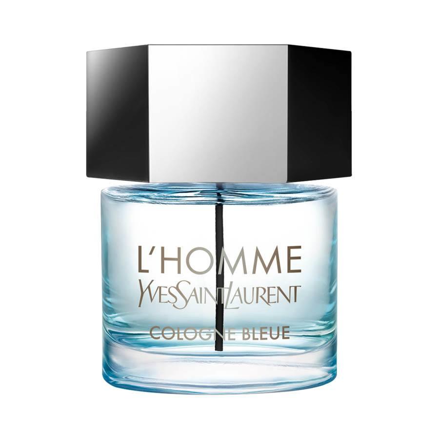 Yves Saint Laurent L'Homme Cologne Bleue 60 ml