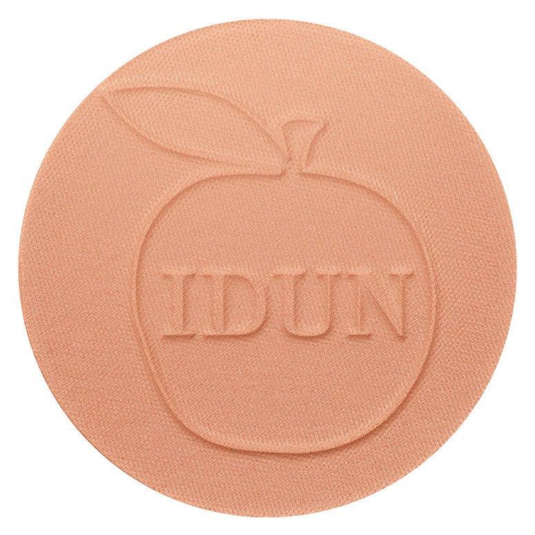 IDUN Minerals Pressed Powder Fantastisk 3,5 g