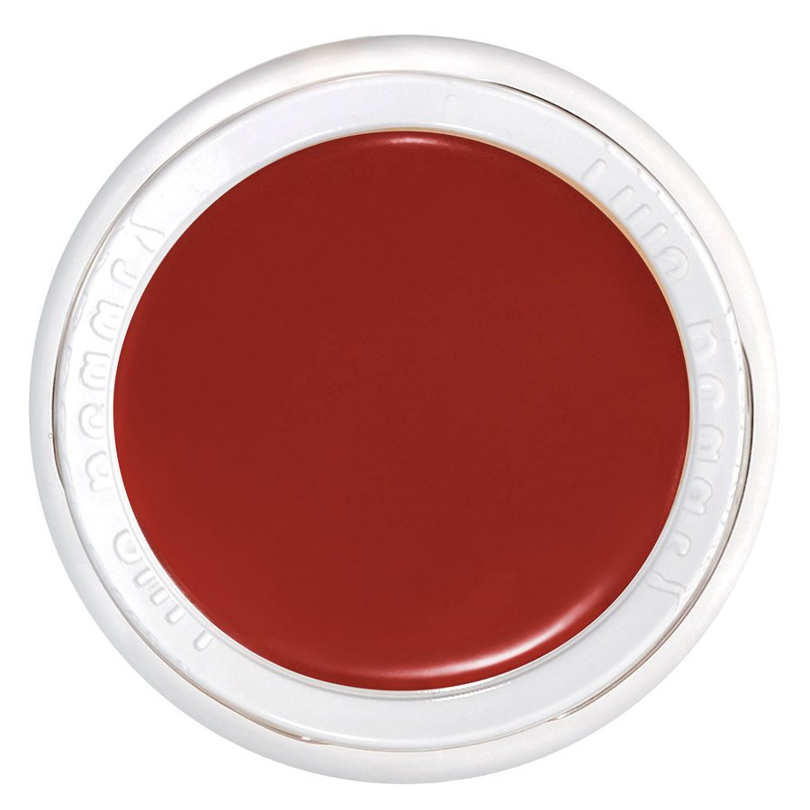 RMS Beauty LipShine Content 5,67g