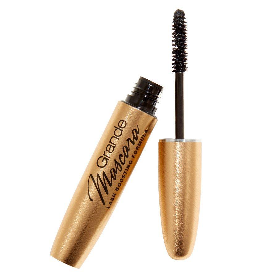 Grande Cosmetics GrandeMascara Conditioning Peptide Black 6 g