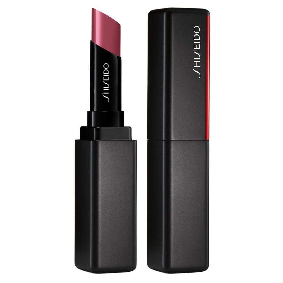 Shiseido Visionairy Gel Lipstick 211 Rose Muse 1,6 g