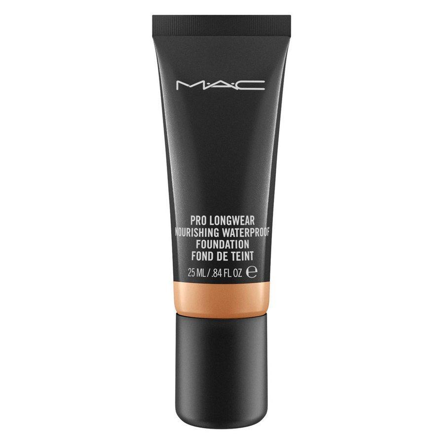 MAC Cosmetics Pro Longwear Nourishing Waterproof Foundation Nc42 25ml