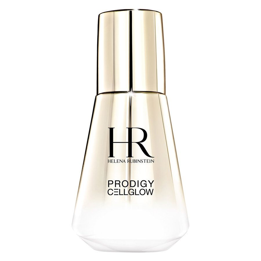 Helena Rubinstein Prodigy Cellglow Concentrate 30ml