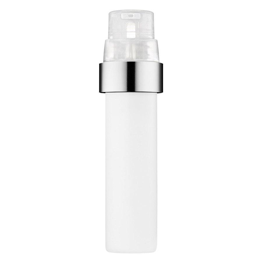 Clinique iD Active Cartridge Concentrate Uneven Skin Tone 10ml