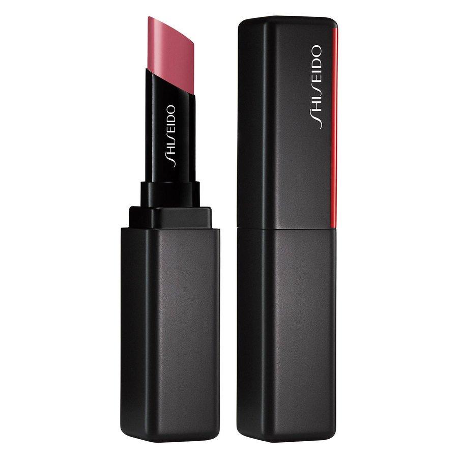 Shiseido ColorGel Lipbalm 108 Lotus 1,6g