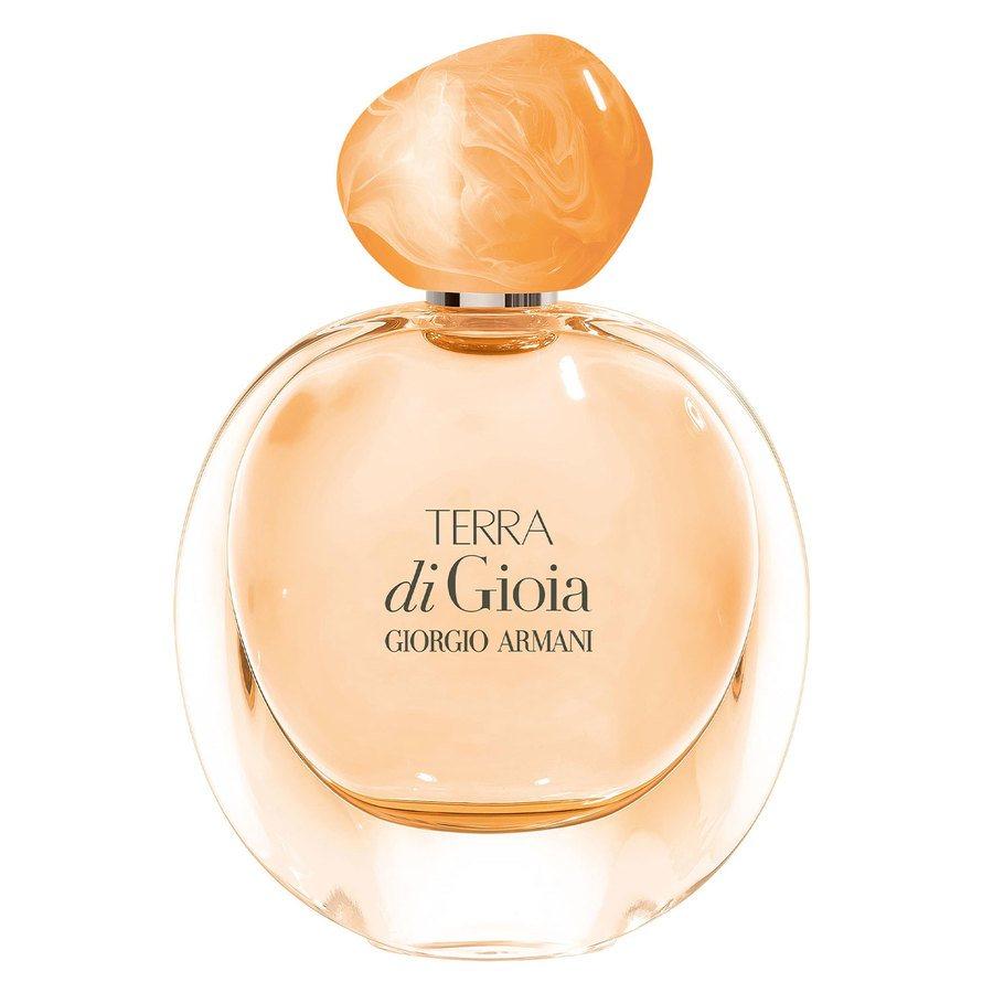 Giorgio Armani Terra di Gioia Eau de Parfum 50 ml