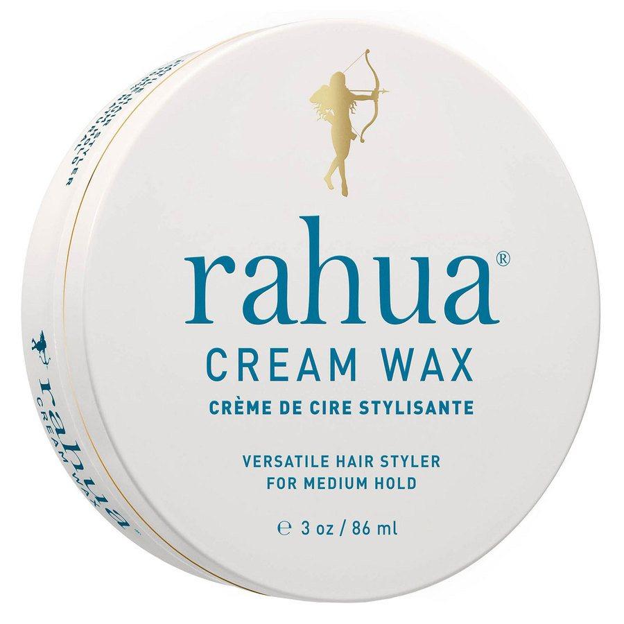 Rahua Cream Wax 86 ml