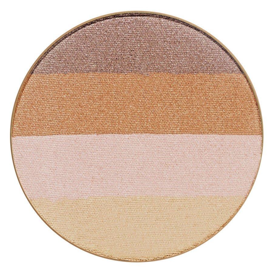 Jane Iredale Golden Bronzer Moonglow Refill 8,5g