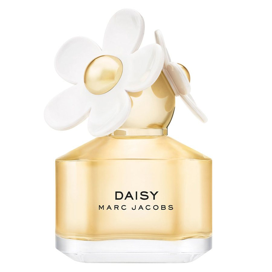 Marc Jacobs Daisy Eau De Toilette 30 ml