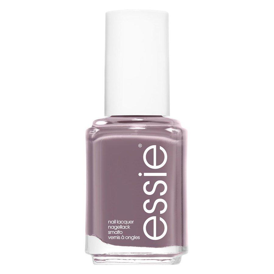Essie 13,5ml #76 Merino Cool