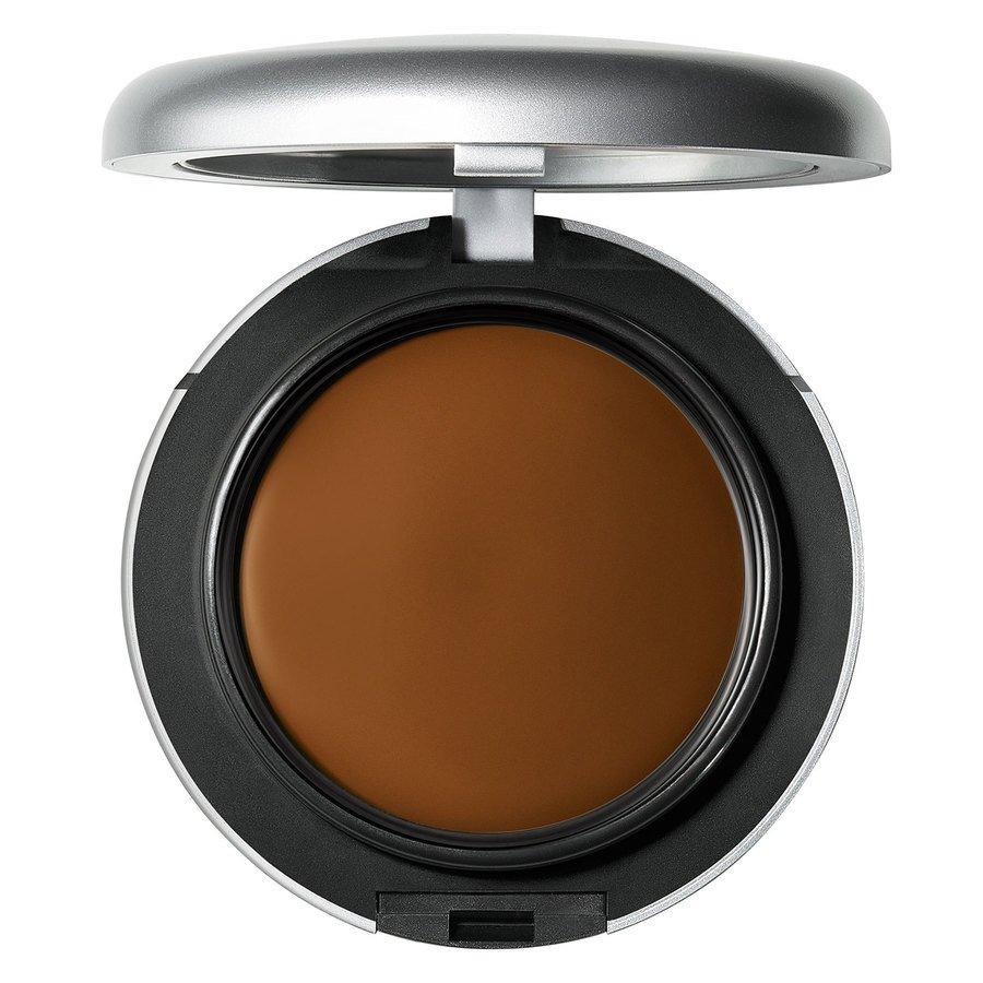 MAC Cosmetics Studio Fix Tech Cream-To-Powder Foundation NC55 10g