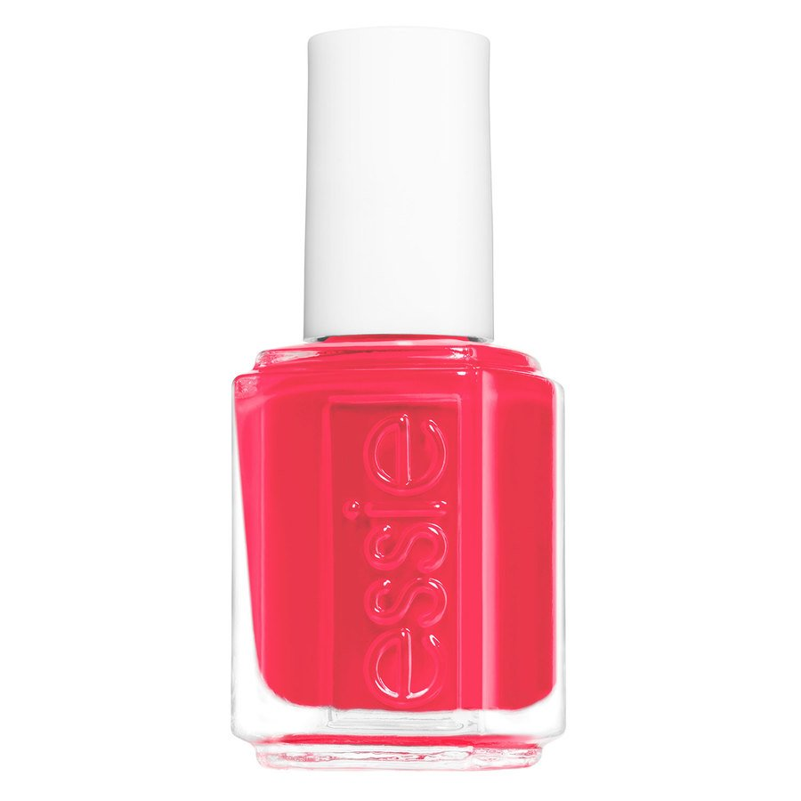 Essie #72 Peach Daiquiri 13,5 ml
