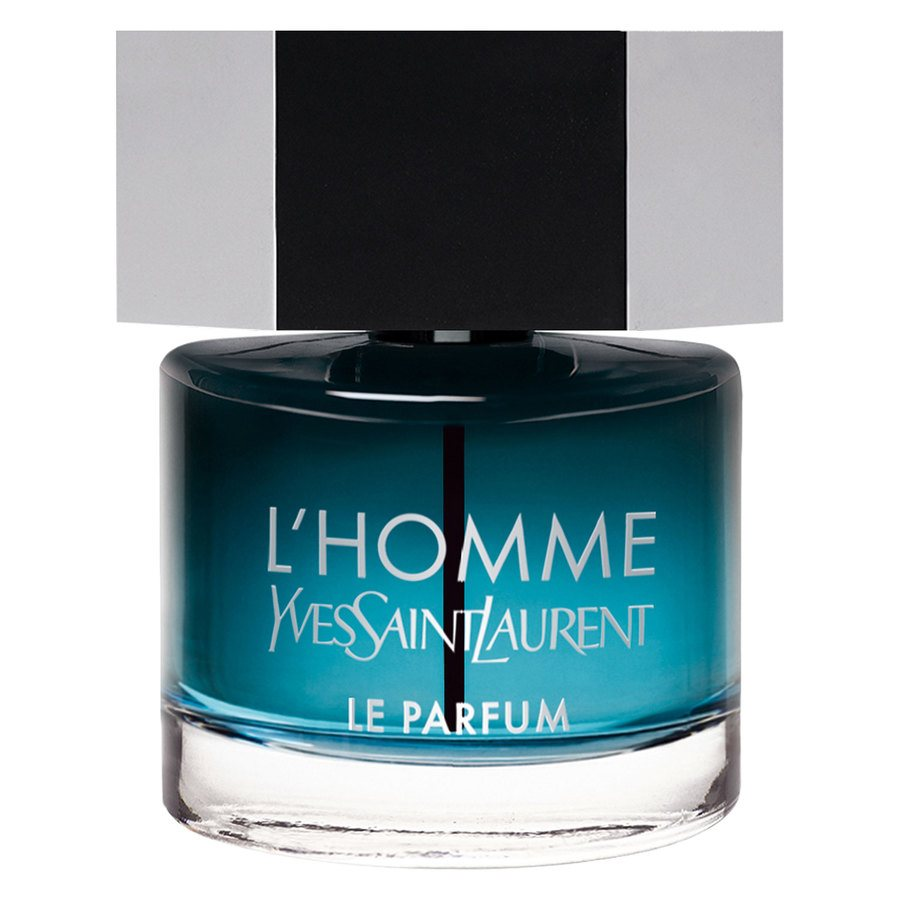 Yves Saint Laurent L'Homme Le Parfum 60 ml