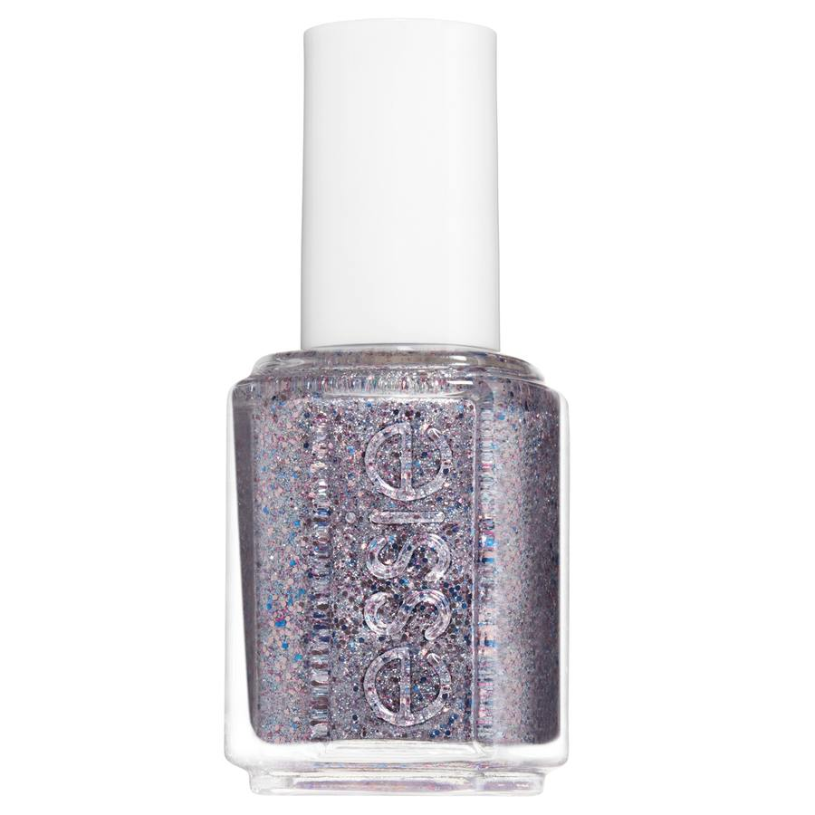 Essie Celebrating Moments Congrats #511 13,5 ml