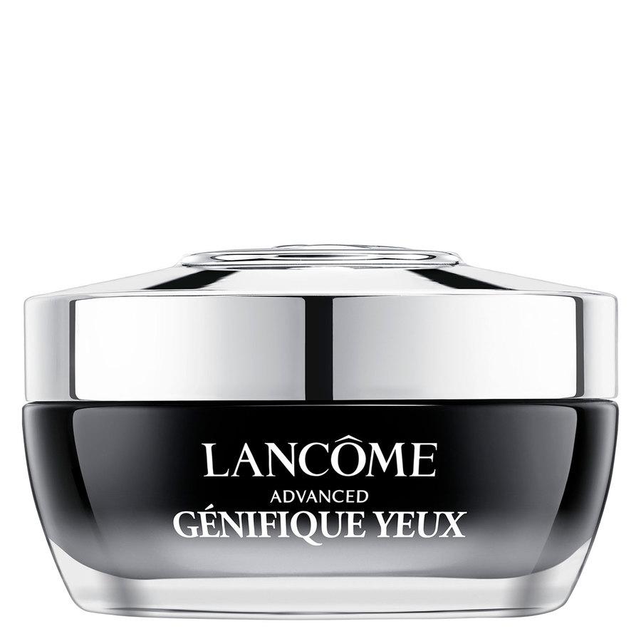 Lancôme Advanced Génifique Yeux Eye Cream 15ml