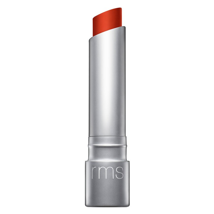 RMS Beauty Wild With Desire Lipstick RMS Red 4,5g