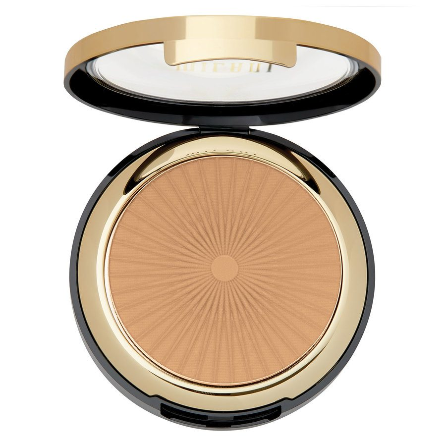 Milani Silky Matte Bronzing Powder Sun Kissed