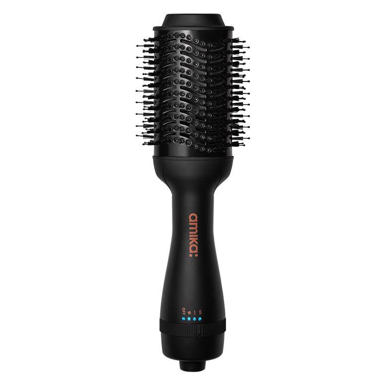 Amika Hair Blow Dryer Brush
