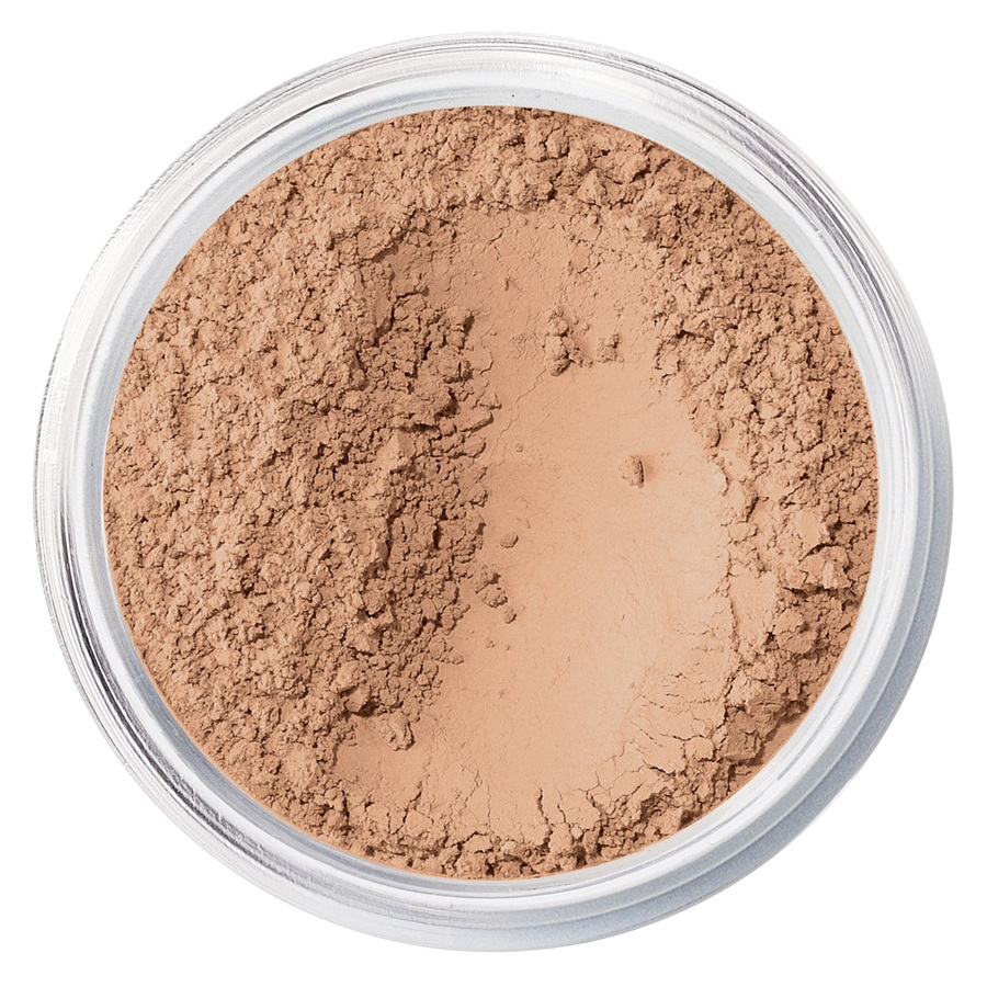 BareMinerals Original Foundation Broad Spectrum Spf 15 8g Medium Beige