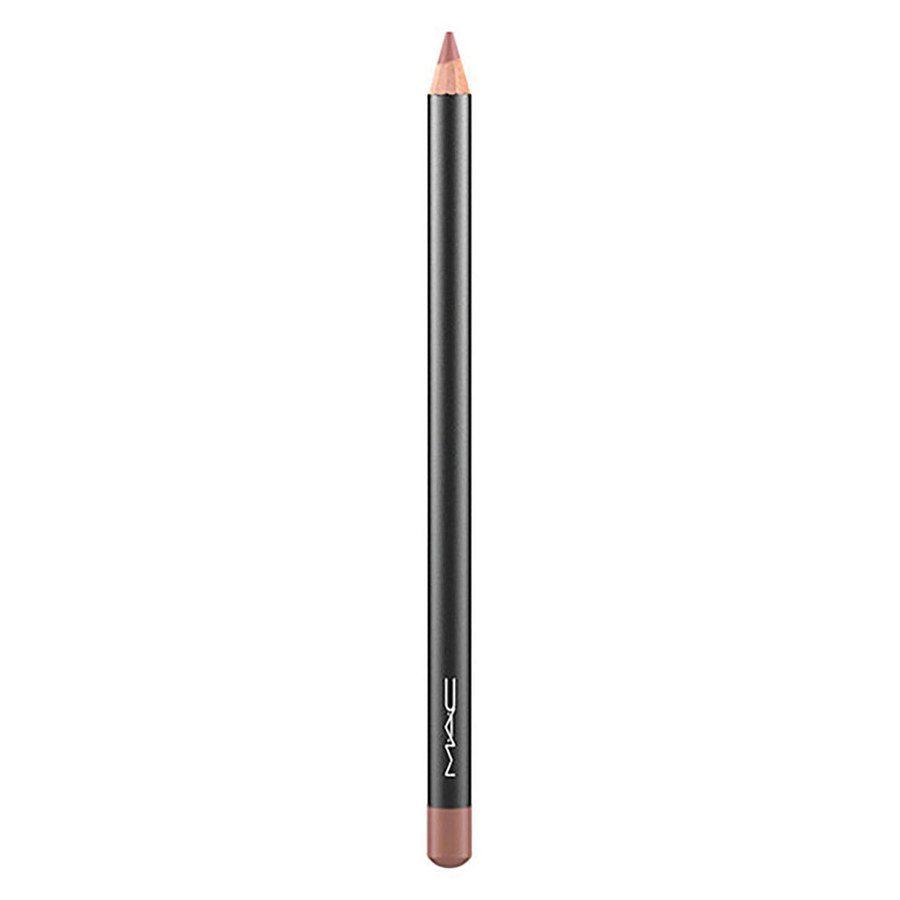 MAC Cosmetics Lip Pencil Stripdown 1,45g