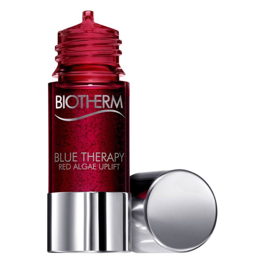 Blue Therapy Red Algae BT Natural Lift Cure 15 ml