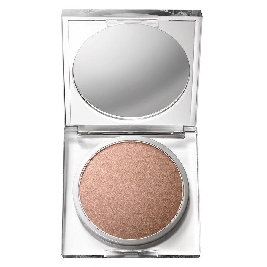 RMS Beauty Luminizing Powders Midnight Hour Luminizing Powder 15g