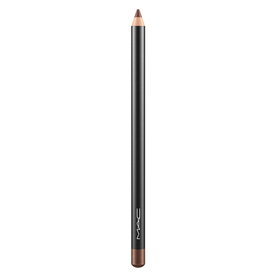 MAC Cosmetics Eye Kohl Teddy 1,45g