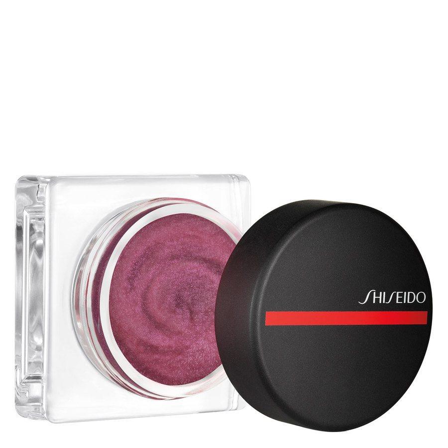 Shiseido WippedPowder Blush 05 Ayao 5 g