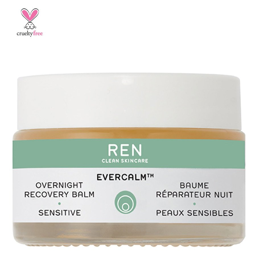 REN Clean Skincare Evercalm Balm 30 ml