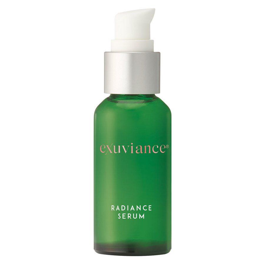 Exuviance Radiance Serum 30 ml
