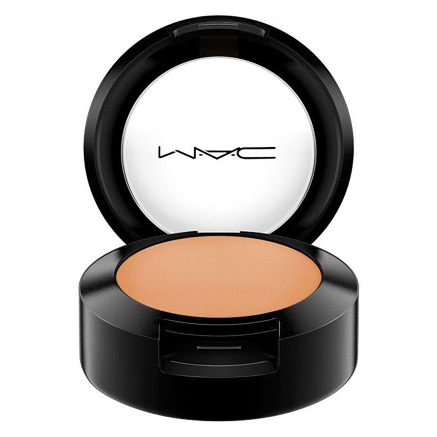 MAC Cosmetics Studio Finish Concealer SPF35 Nw40 7g