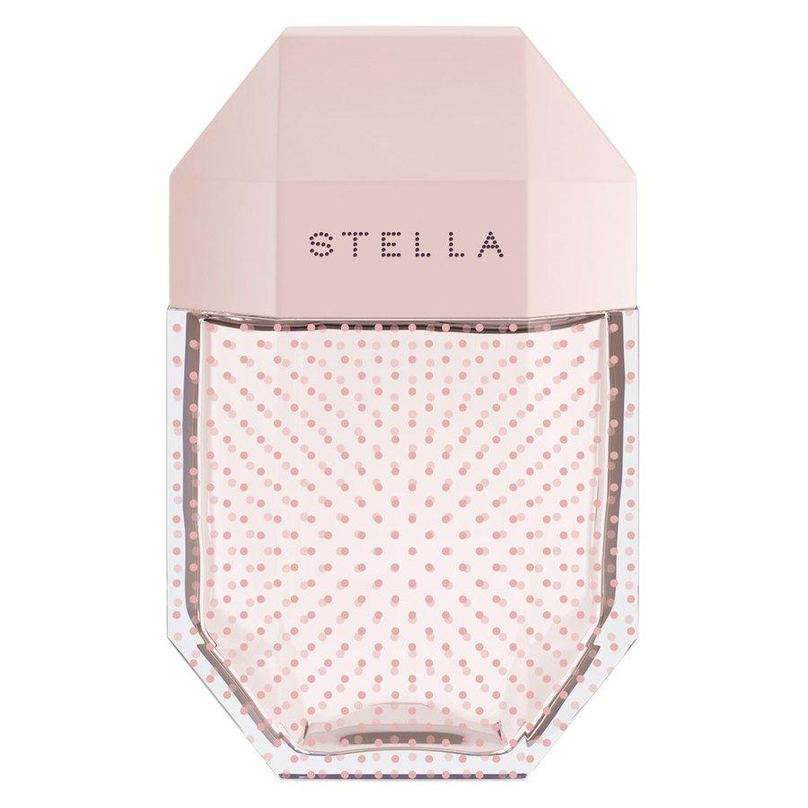 Stella McCartney Stella Eau de Toilette 30 ml