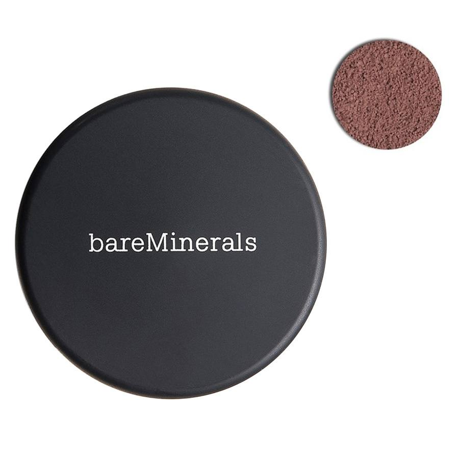 BareMinerals Face Color Glee 1,5g