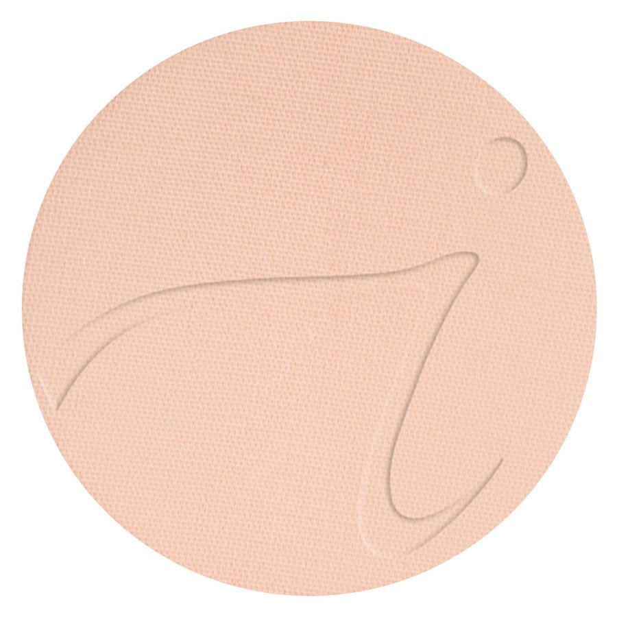 Jane Iredale Purepressed® Base Mineral Foundation Refill SPF20 Honey Bronze 9,9g