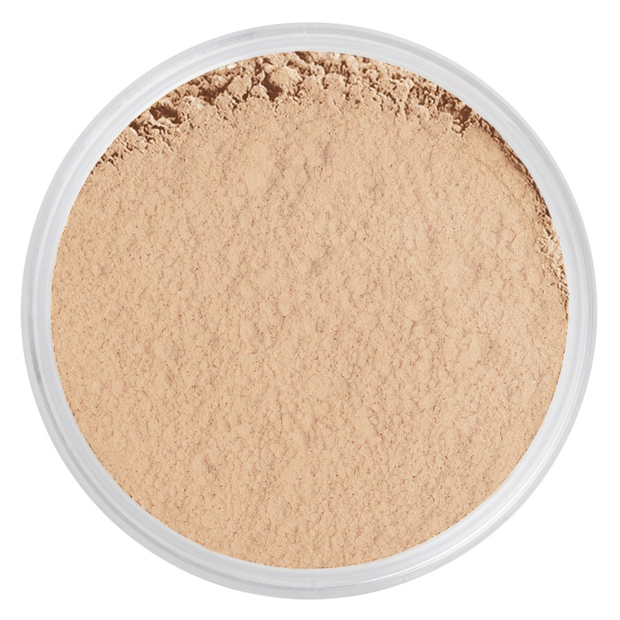 BareMinerals Matte Foundation SPF15 Golden Beige 13 6g