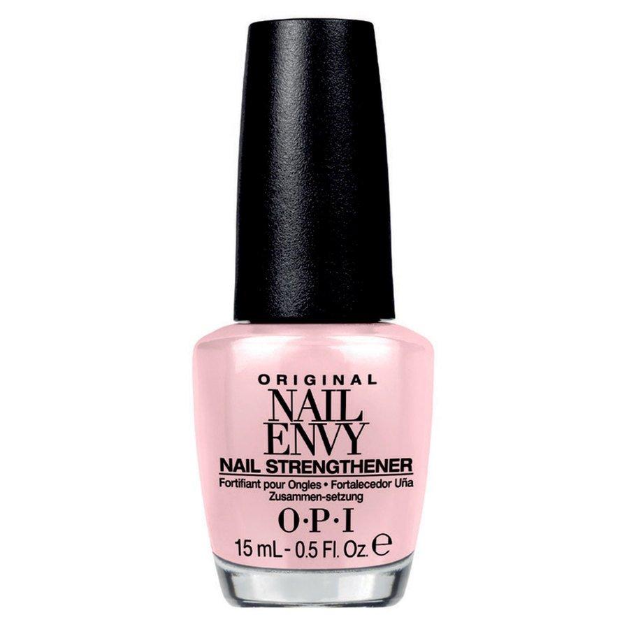 OPI Nail Envy Bubble Bath 15ml NT222
