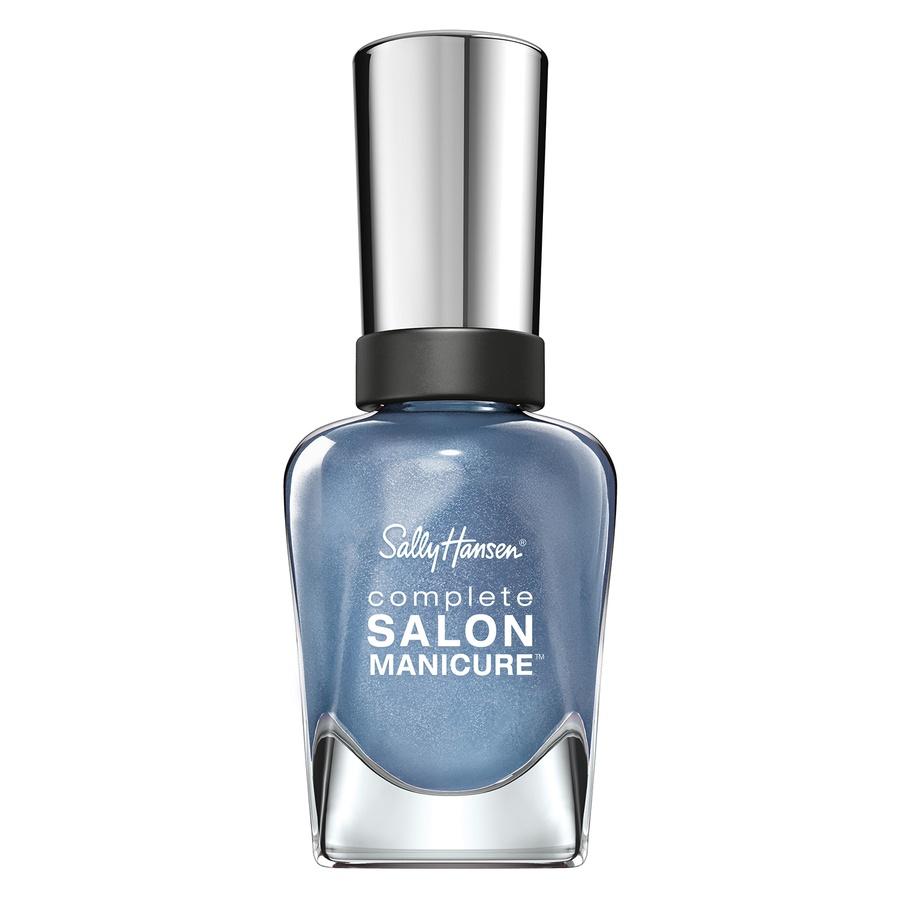 Sally Hansen Complete Salon Manicure #538 Spirit Animal 14,7 ml