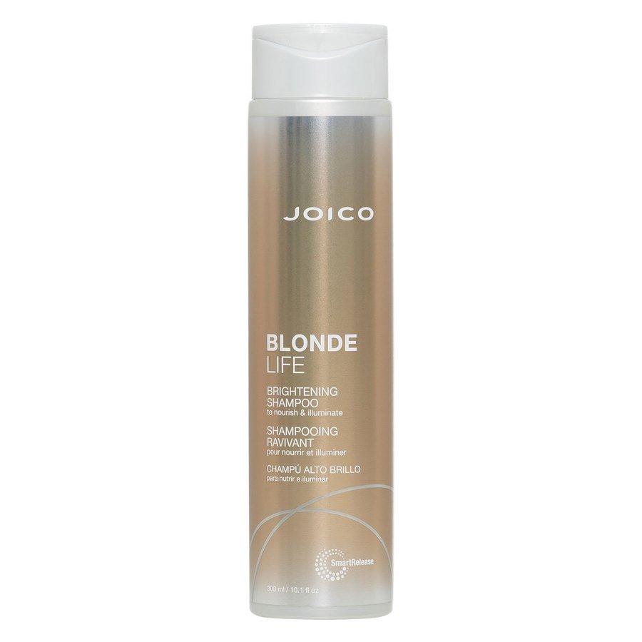 Joico Blonde Life Brightening Shampoo 300 ml