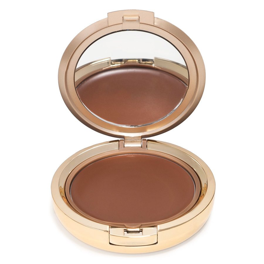 Milani Cream To Powder Makeup Cocoa Mocha 04 7,9 g