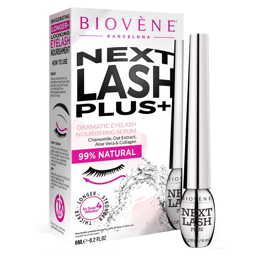 Biovène NextLash Plus 6ml