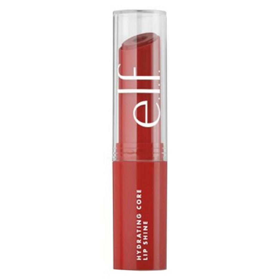 e.l.f. Cosmetics Hydrating Core Lip Shine Giddy 2,8 g