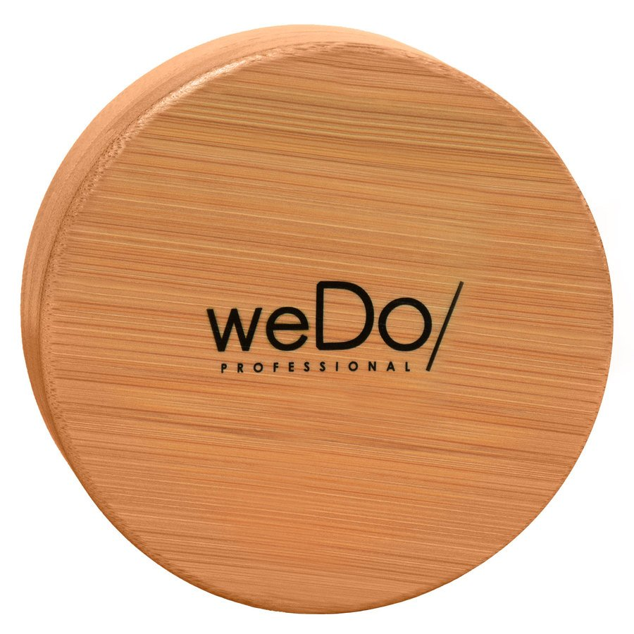 weDo No Plastic Shampoo Bar Holder 1 st
