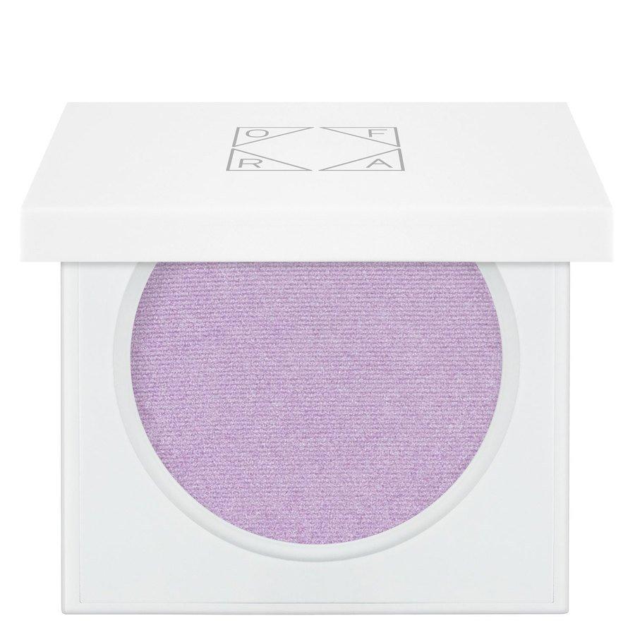 Ofra Shimmer Eyeshadow Ultra Violet 4 g