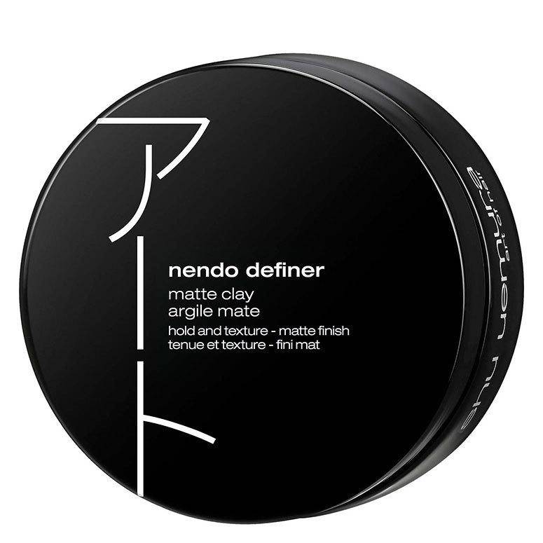 Shu Uemura Art of Hair Nendo Definer 75 ml
