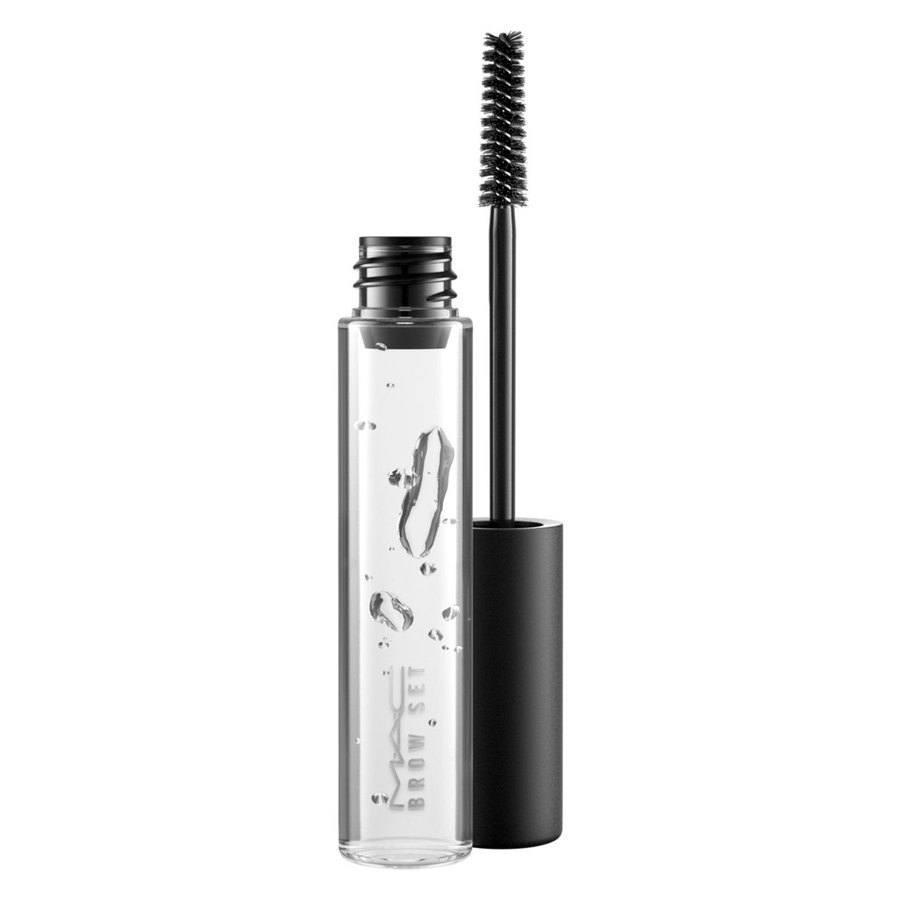 MAC Cosmetics Brow Set Clear 8g