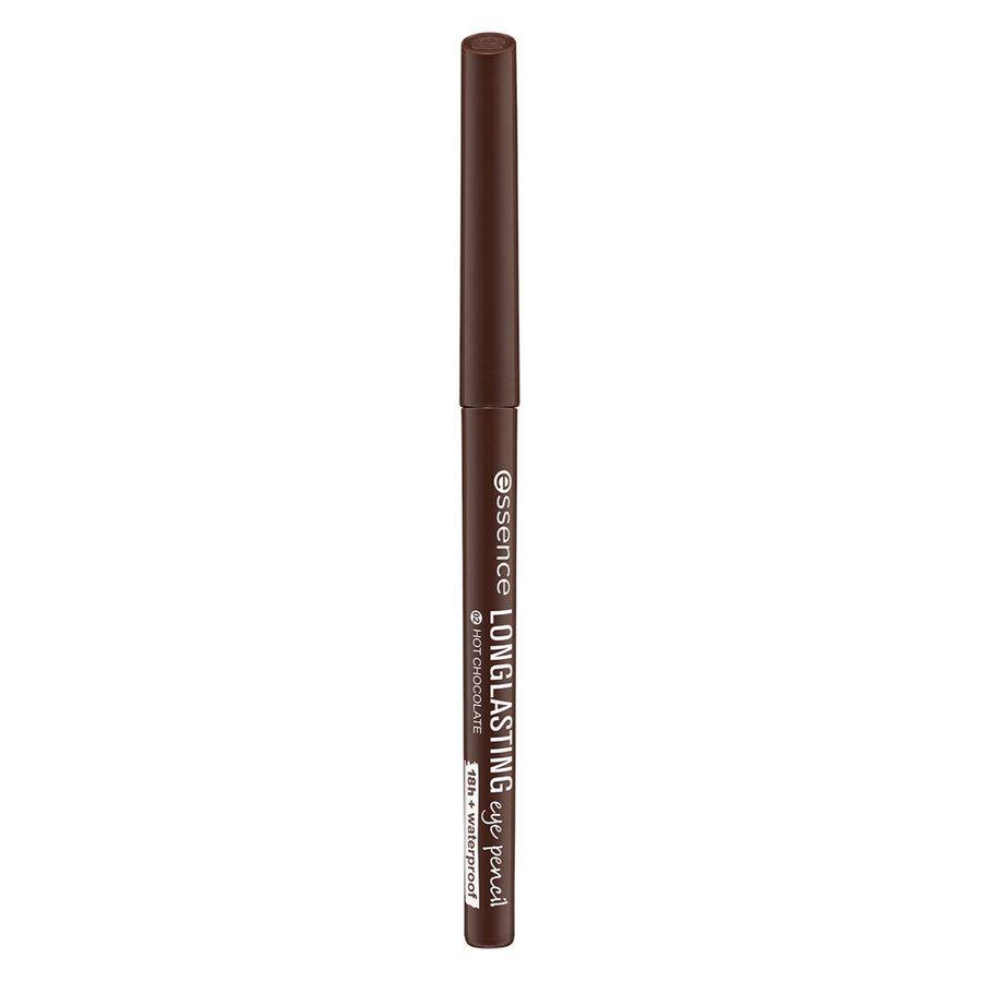 essens Long Lasting Eye Pencil 02 0,28 g