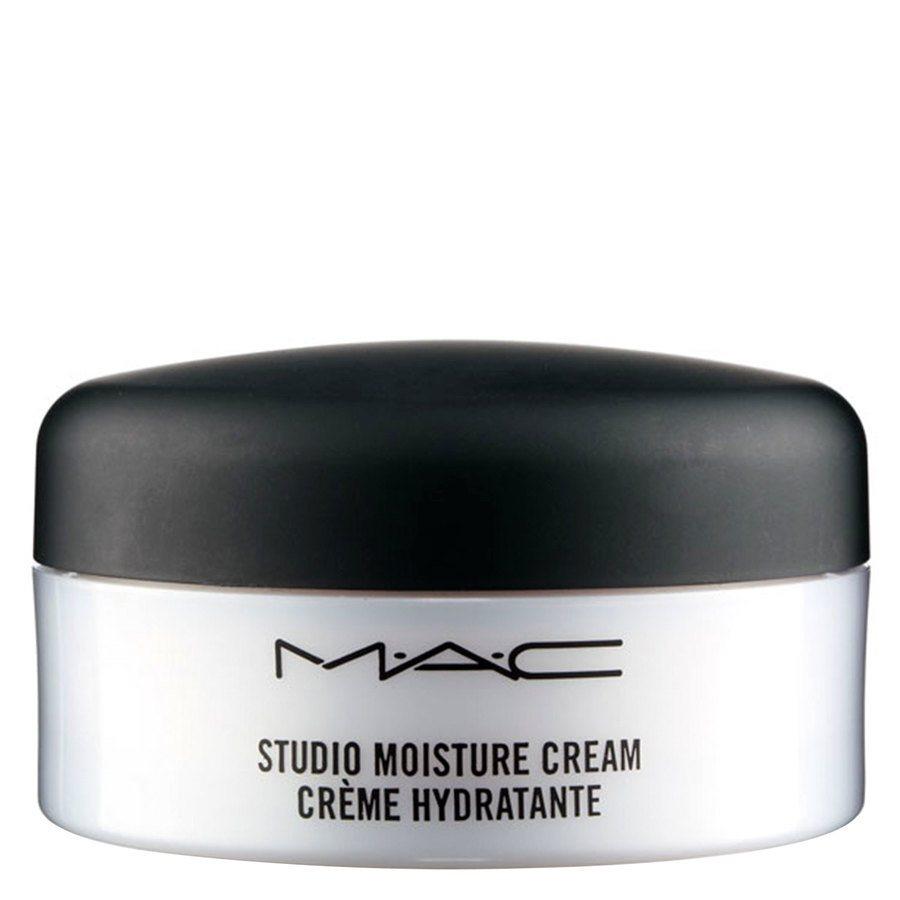 MAC Cosmetics Studio Moisture Cream 50ml