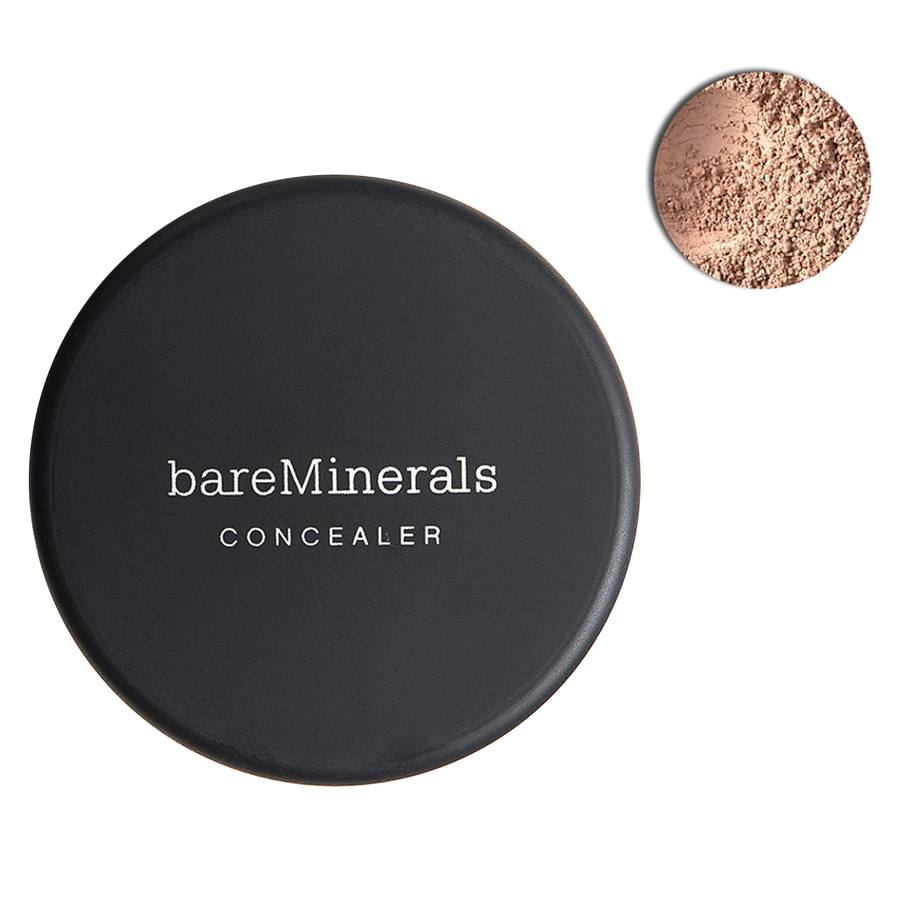 BareMinerals Multi Tasking Concealer 2 g Bisque